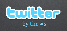 twitter par les nombres