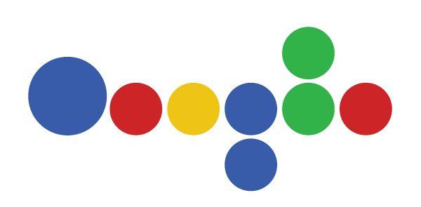 google circles homepage. google circles homepage.