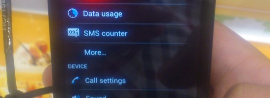 sony-sms-counter
