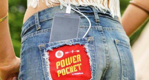 power-pocket-600x322
