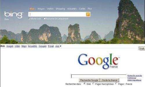 1-accueil-bing-google