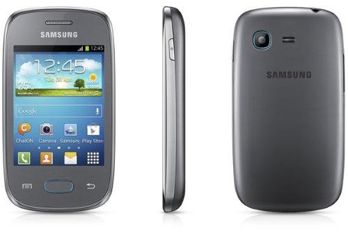 Samsung-Galaxy-Pocket-Neo-051