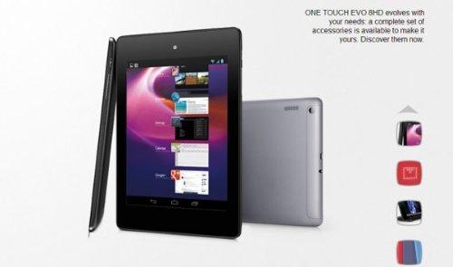 alcatel-one-touch-evo-8-hd-0309-600x354