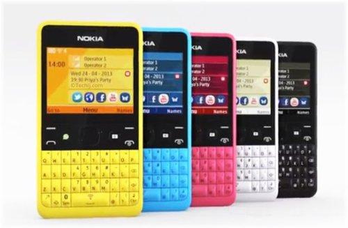 nokia-asha-210-colors