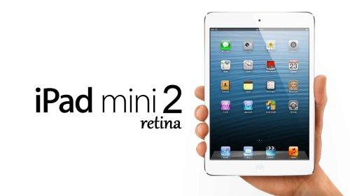 iPad-5-iPad-mini-2-retina
