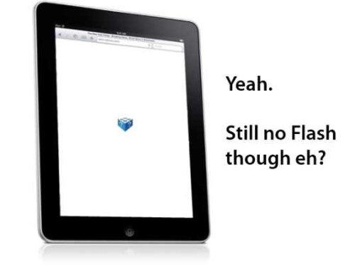 ipad_flash