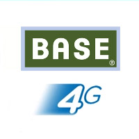 base-4g-logo