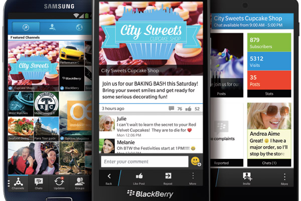 bbm20-android-iphone
