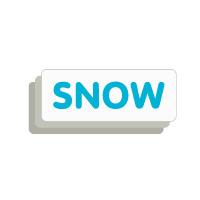 icon-snow