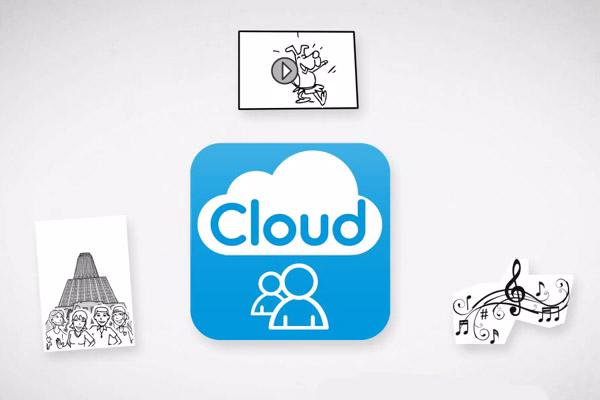 belgacom-cloud