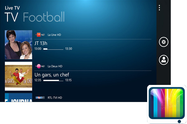 belgacom-tvpartout-windowsphone