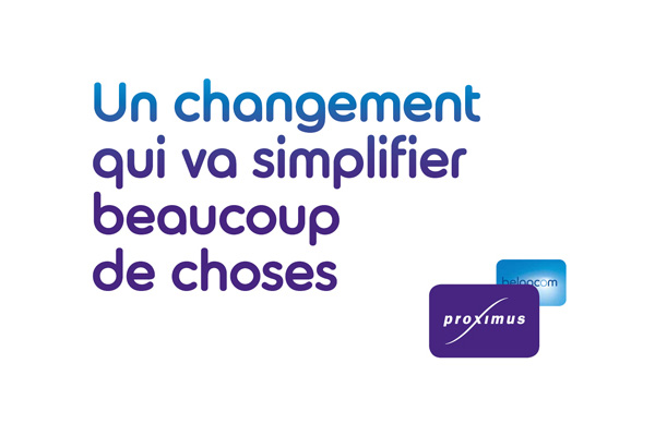 belgacom2proximus