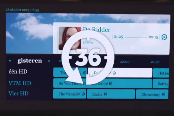 belgacom-tv-replay