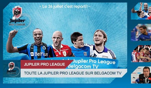 belgacom11-jpl