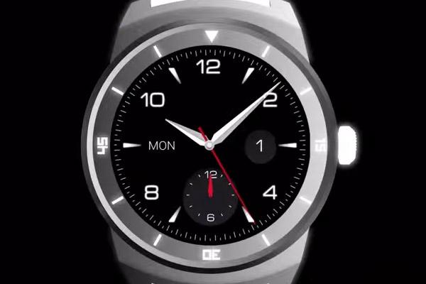 lg-watch-round