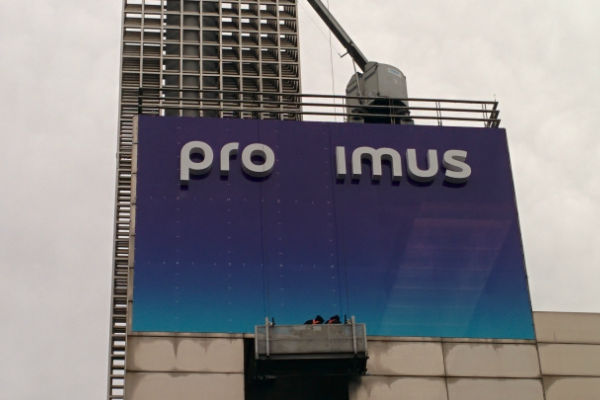 newProximus-tours