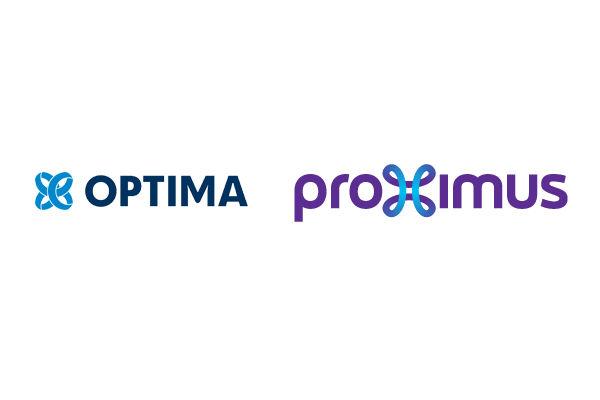 optima-proximus