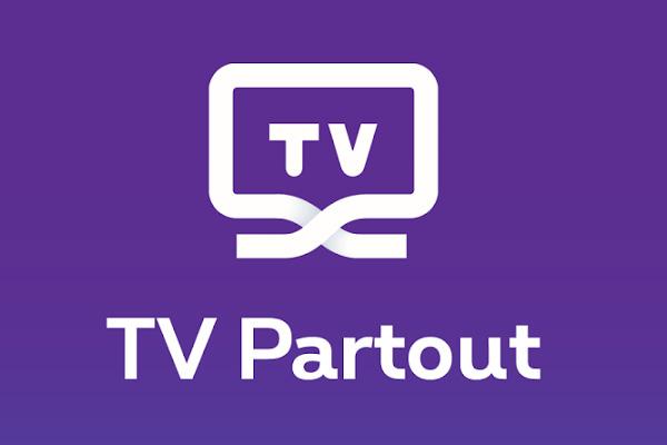 proximus-tv-partout