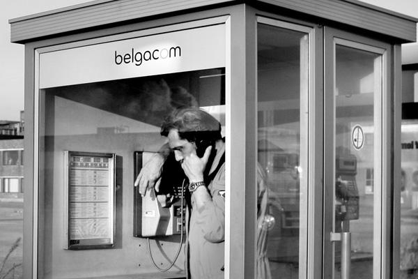 cabinetelephoniquebelgacom