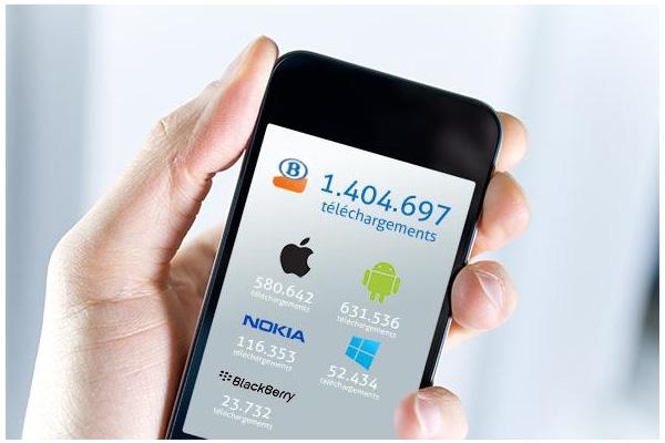 sncb-mobile-2014