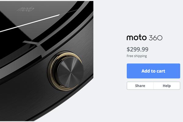 motorola-moto360-motomaker