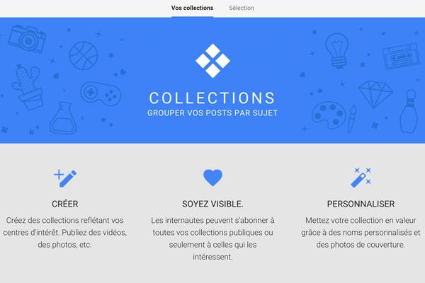 googleplus-collections