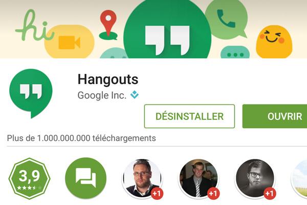 hangouts-1milliard