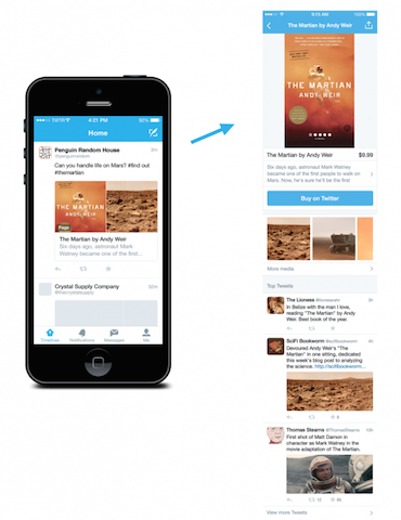 twitter-product-page