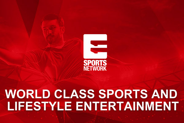 eleven-sports-network