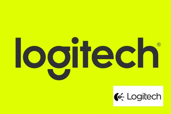 logitech-201507
