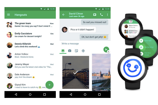 android-hangouts4