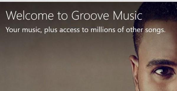 groovemusic