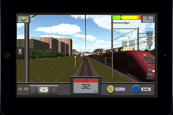 sncb-simulator