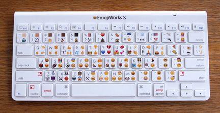 emojiworks