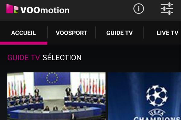 voomotion-201511