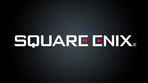 © Square-Enix / DR
