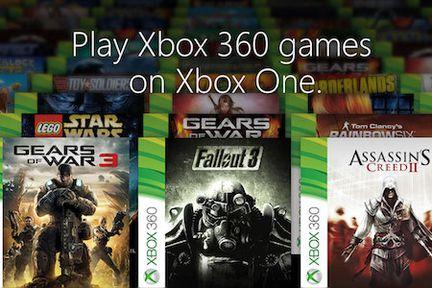 ® Microsoft / Xbox