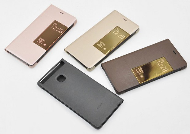 p9official