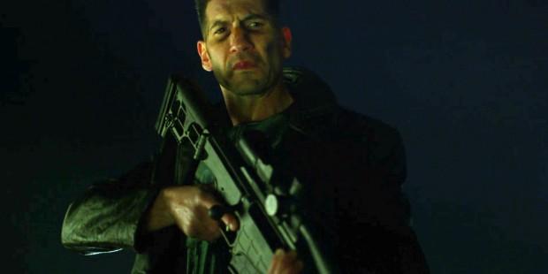 Jon-Bernthal-as-the-Punisher-in-Daredevil-Season-2-Episode-13