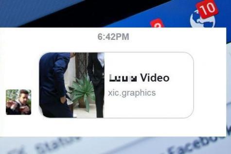video virus