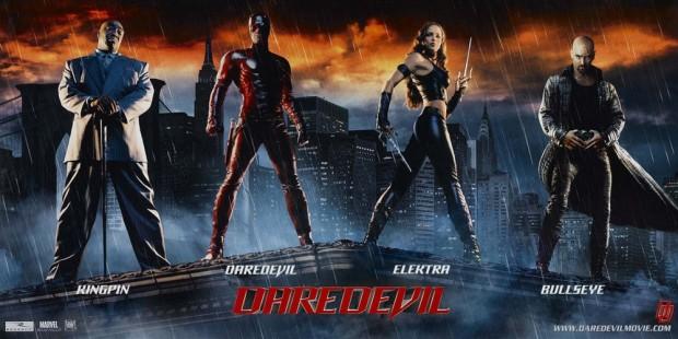 Daredevil2003Poster