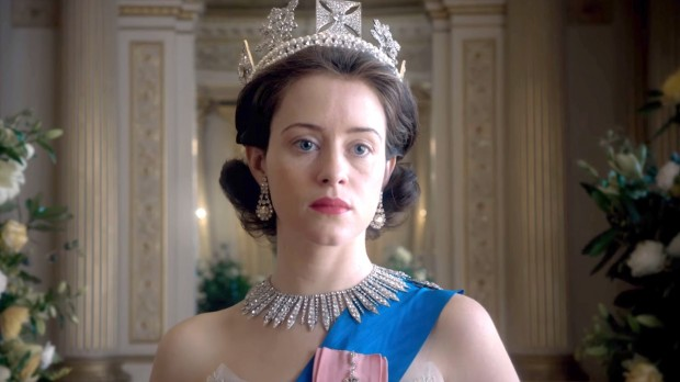 the crown2