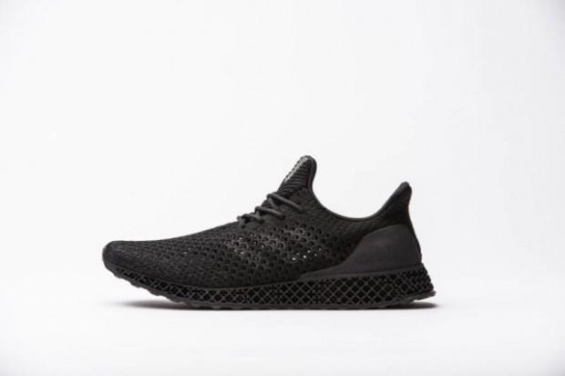 adidas-3d-print-shoes-640x426