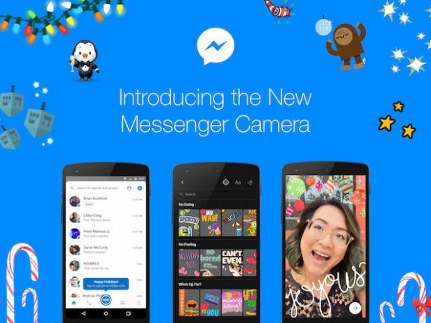 facebook-messenger-camera-1-640x480