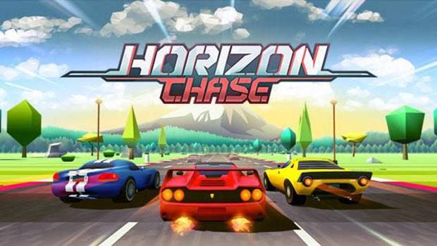 horizon chase1