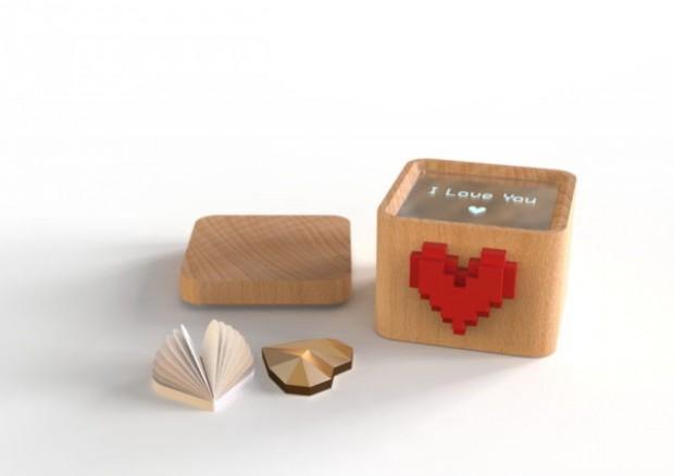 LoveBox-640x453