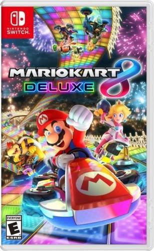 mario-kart-8-jaquette-58789fb15c93d