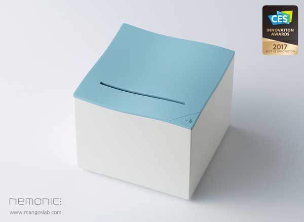 nemonic-mangoslab-mini-imprimante-post-it-sans-fil-3