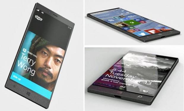 surface-phone-620x376