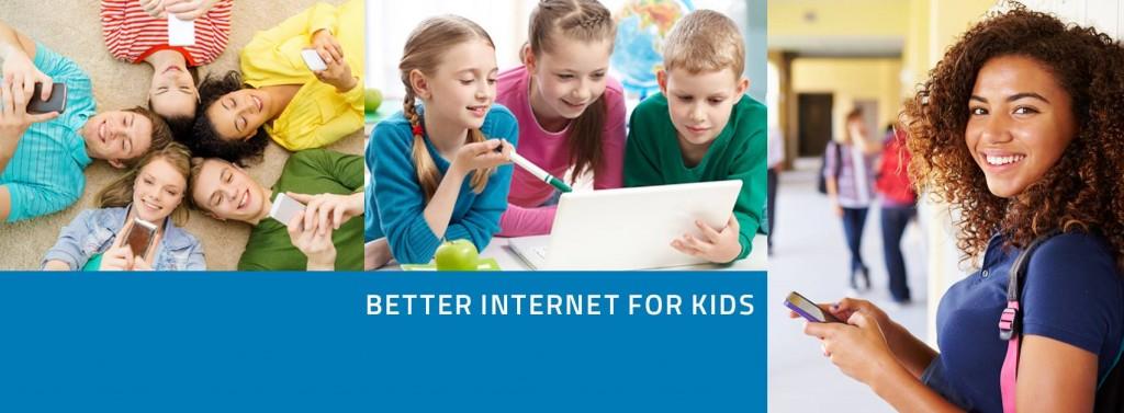 Crédit : Insafe/Safer Internet Day